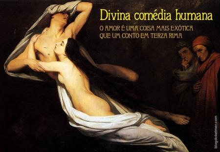 divinacomediahumana-01a
