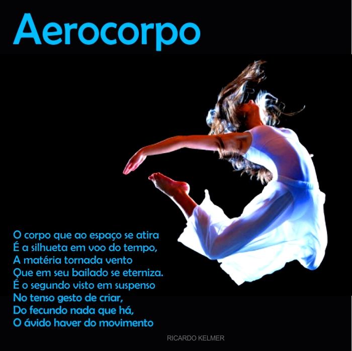 Aerocorpo 01
