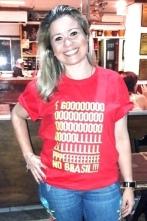 Camiseta Golpe no Brasil COMP Aline S 02b