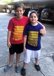 Camiseta Golpe no Brasil COMP Aline S Enzo 04