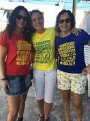 Camiseta Golpe no Brasil COMP Andrea Tu, Fabiola Be, Helcine Br 01