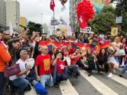 Camiseta Golpe no Brasil COMP desc 01