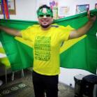 Camiseta Golpe no Brasil COMP Jolson Ximenes 01