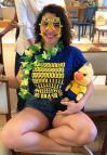 Camiseta Golpe no Brasil COMP Marina Lacerda 01