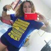 Camiseta Golpe no Brasil COMP Meire V 02