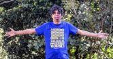 Camiseta Golpe no Brasil COMP Pablo Capile 01a
