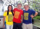 Camiseta Golpe no Brasil COMP RK TJA 201806 02