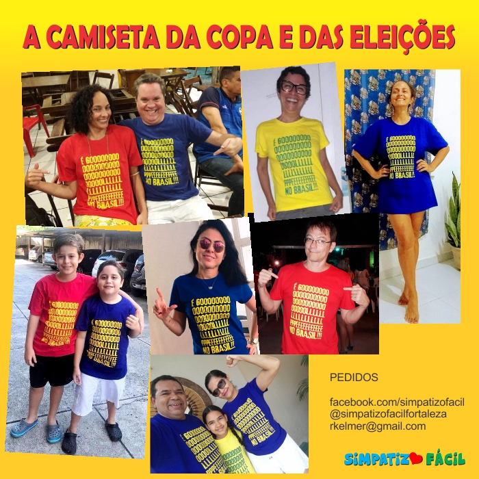 Camiseta Golpe no Brasil COMP Turma 4.jpg