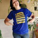 Camiseta Golpe no Brasil COPIA 10