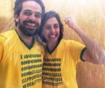 Camiseta Golpe no Brasil COPIA 12
