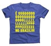 Camiseta Golpe no Brasil COPIA 3