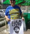 Camiseta Golpe no Brasil COPIA 8
