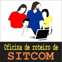 Oficina de Sitcom LOGO 01
