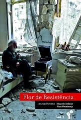Livro Flor de Resistencia capa 03a