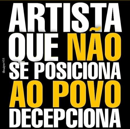 Resistência Antifascista Artista 01