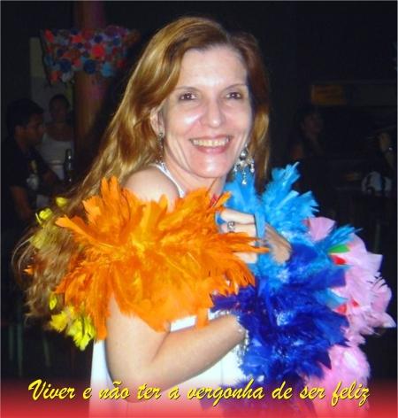 Cristina Cabral 20210812 1